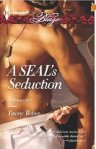 A seals seduction by Tawny Weber