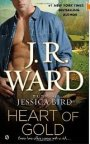 Heart of Gold - J.R. Ward