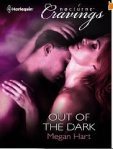 Out of the Dark megan hart