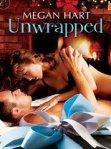 Unwrapped Megan hart