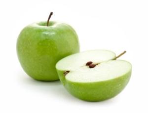 Apples_MEDIA