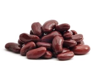 Beans_MEDIA