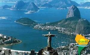 Brazil-Tours