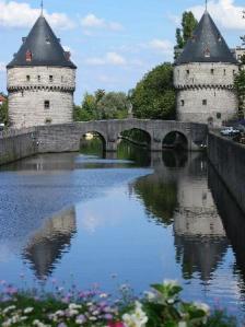 kortrijk- Belgium