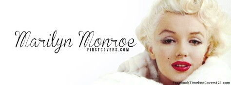 marilyn_monroe-4036