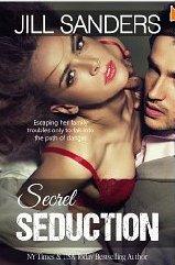 c - Secret Seduction by Jill Sanders crp
