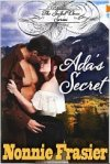 1-14 Ada's Secret by Nonnie Frasier