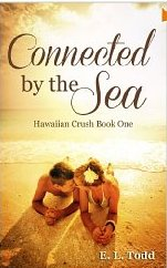 1-14 Connected by the Sea by EL Todd